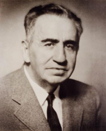 Ord.Prof.Dr.Mazhar OSMAN